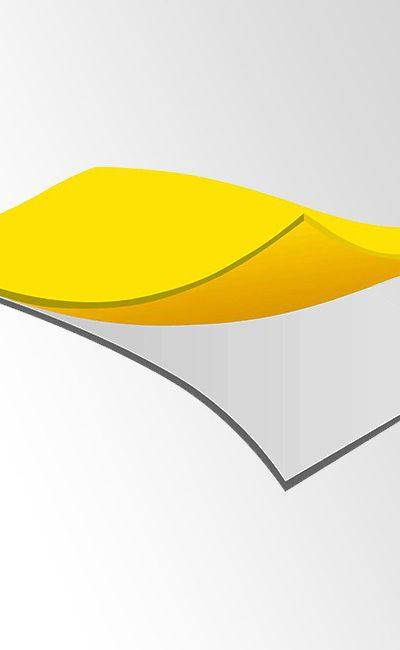 Matériaux film polyéthylène et sms