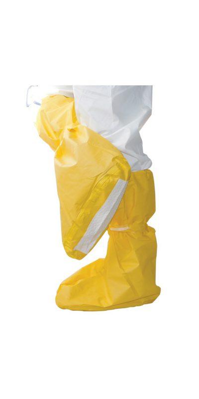 Accessoires EPI Accessories PPE